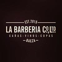 La Barbería Baeza