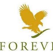Forever living zaghouan