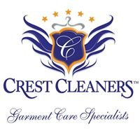 Crest Cleaners