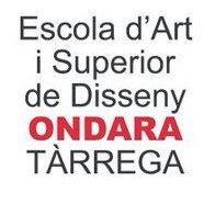 Escola d'Art ONDARA