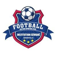 Section Sportive Lycée Sévigné de Granville