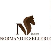 Normandie Sellerie