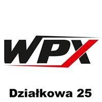 WPX Serwis