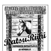 Ratsuriihi
