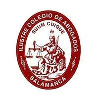 Ilustre Colegio de Abogados de Salamanca