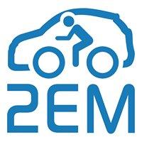 2EM Location de voiture confiance