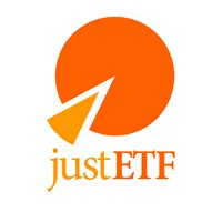 justETF