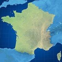 Météo de France
