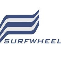 Surfwheel Limited
