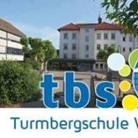 Turmbergschule
