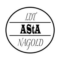 AStA LDT Nagold