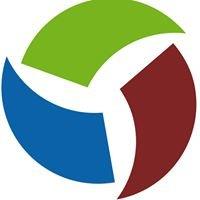 INL - privates Institut für Nachhaltige Landbewirtschaftung GmbH