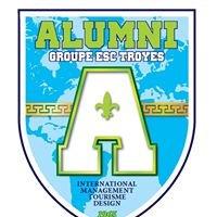 Groupe ESC Troyes Alumni