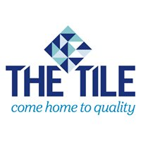 The Tile