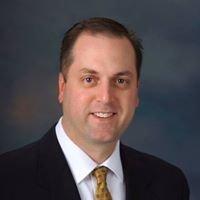 Dr. Erik Miles & North Charlotte Plastic & Reconstructive Surgery
