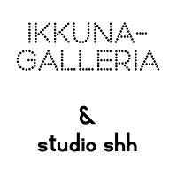 Studio SHH & gallery