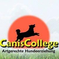 CanisCollege