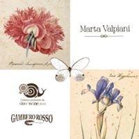 Vini Marta Valpiani