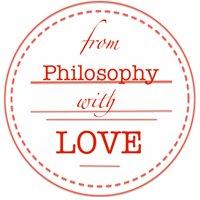 Philosophy Love - Freie Trauungen by Ines Würthenberger & Trauteam