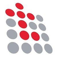 Trenzyme GmbH