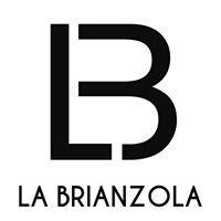 La Brianzola Abbigliamento e Calzature