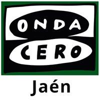 Onda Cero Jaén