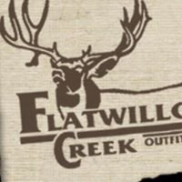 Flatwillow Creek Outfitters, LLC.