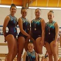 ESH Gymnastique