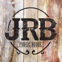 Judge Roy Bean Public House