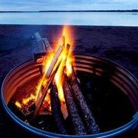 Da Beach Cabin