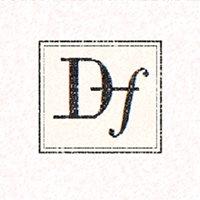D-fine schilderwerken