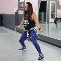 Studio Six Fitness & Wellness