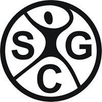 SGC - Sportgemeinde Christazhofen