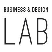 Business and Design Lab