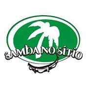 Samba no Sítio