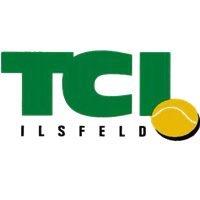 TC Ilsfeld
