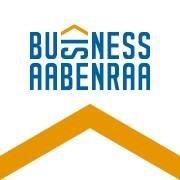 Business Aabenraa