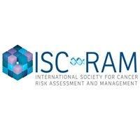 International Society for Cancer Risk Assessment and Management