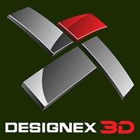 Designex3D