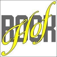 Rock Hof