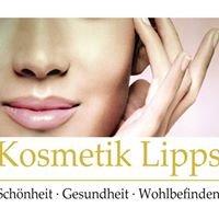 Kosmetik Sylvia Lipps