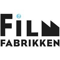 Filmfabrikken