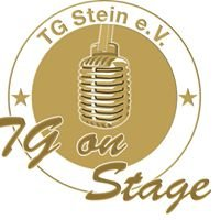 TG on Stage