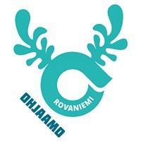 Ohjaamo Rovaniemi