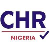Community Health and Research Initiative, Nigeria
