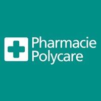 Pharmacie Polycare