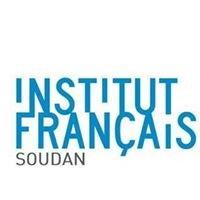 Institut français de Khartoum