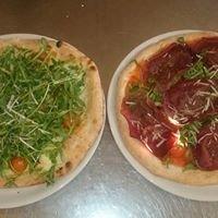 Ristorante - Pizzeria Navigando