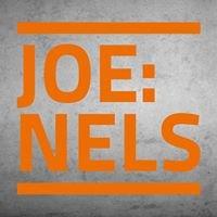 Joe Nels
