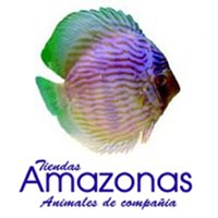 Tienda Amazonas Meliana